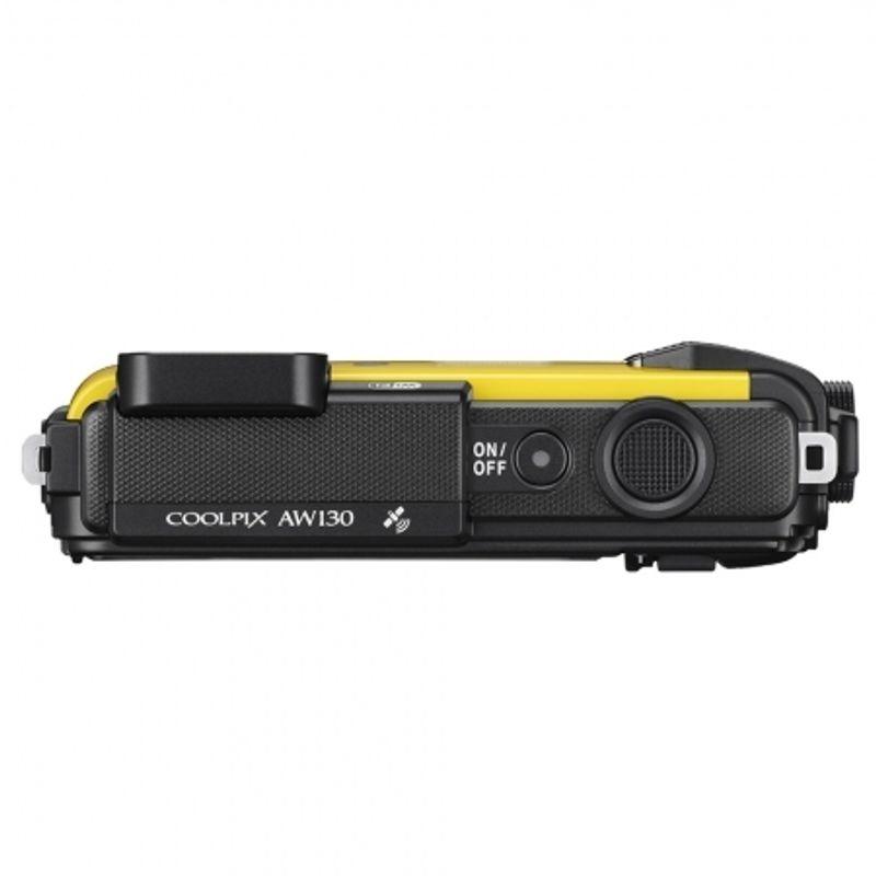 nikon-coolpix-aw130-diving-kit-yellow-waterproof--42811-882-235