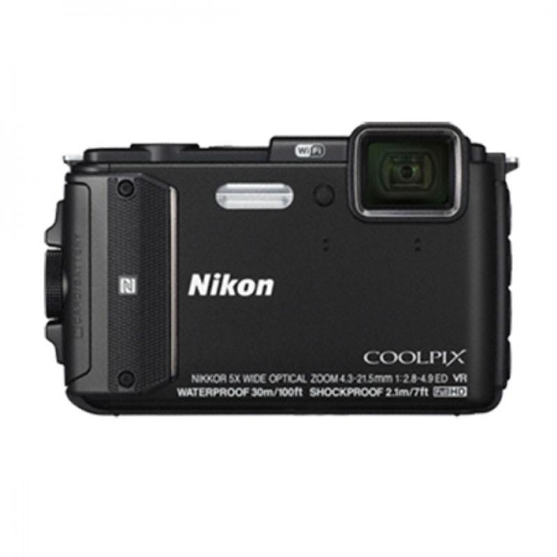 nikon-coolpix-aw130-diving-kit-negru--42965-1-264