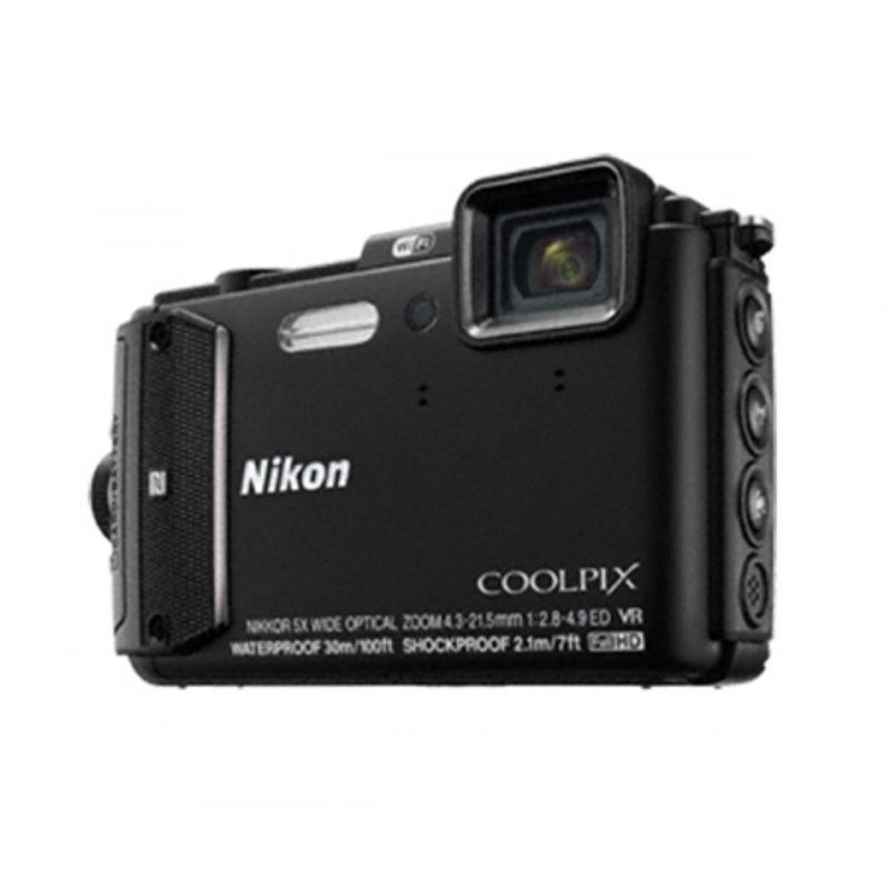 nikon-coolpix-aw130-diving-kit-negru--42965-2-324