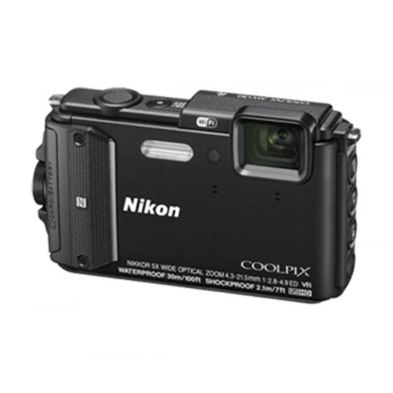 nikon-coolpix-aw130-diving-kit-negru--42965-3-759