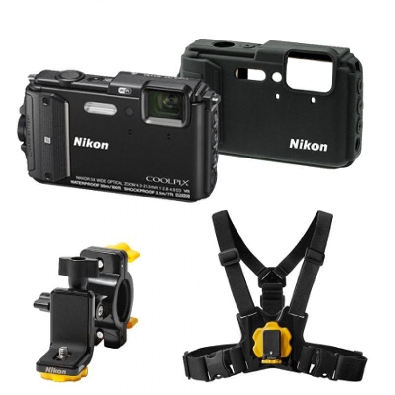 nikon-coolpix-aw130-outdoor-kit-negru--42967-280