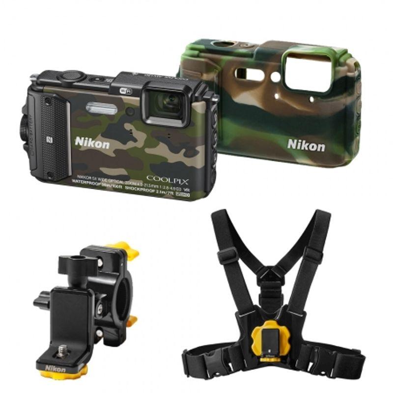 nikon-coolpix-aw130-outdoor-kit-camouflage--42968-934