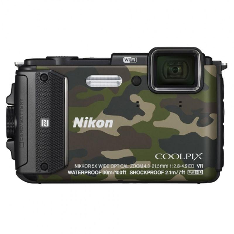 nikon-coolpix-aw130-outdoor-kit-camouflage--42968-2-977