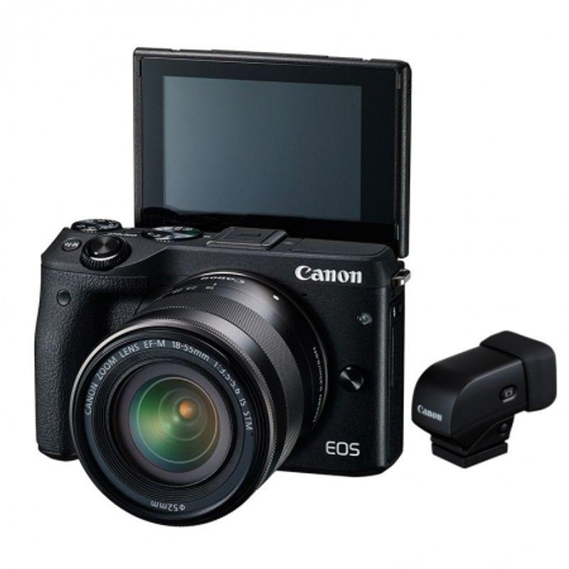 canon-eos-m3-kit-ef-m-18-55-vizor-electronic-evf-dc1-42983-543