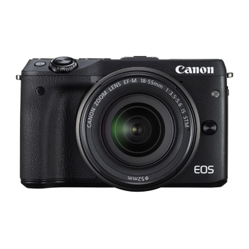 canon-eos-m3-kit-ef-m-18-55-vizor-electronic-evf-dc1-42983-1-699