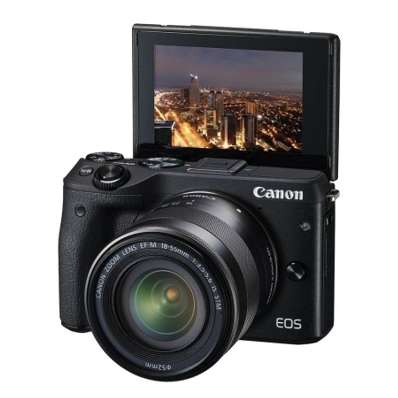canon-eos-m3-kit-ef-m-18-55-vizor-electronic-evf-dc1-42983-2-597