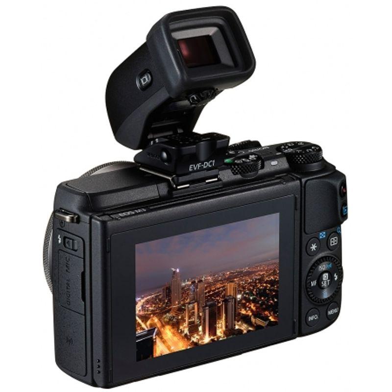 canon-eos-m3-kit-ef-m-18-55-vizor-electronic-evf-dc1-42983-402-19