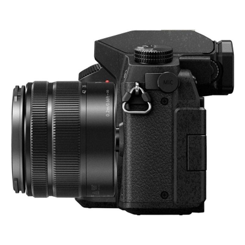 panasonic-lumix-dmc-g7-negru-kit-14-42mm-45-150mm-43137-4