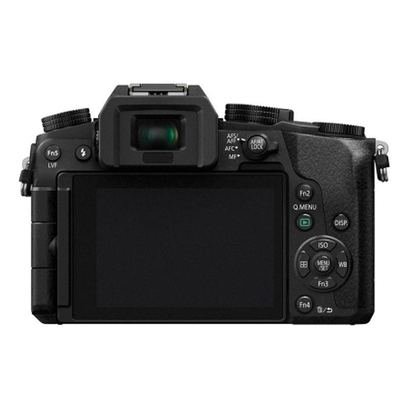 panasonic-lumix-dmc-g7-negru-kit-14-42mm-45-150mm-43137-7