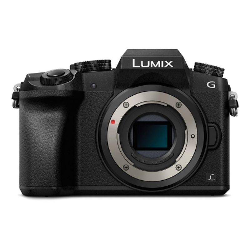 panasonic-lumix-dmc-g7-negru-kit-14-42mm-45-150mm-43137-9