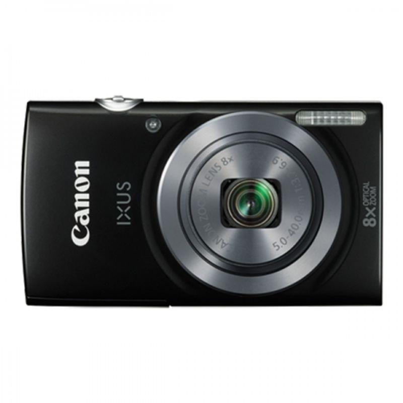 canon-ixus-160-negru-senzor-20mp-43332-399