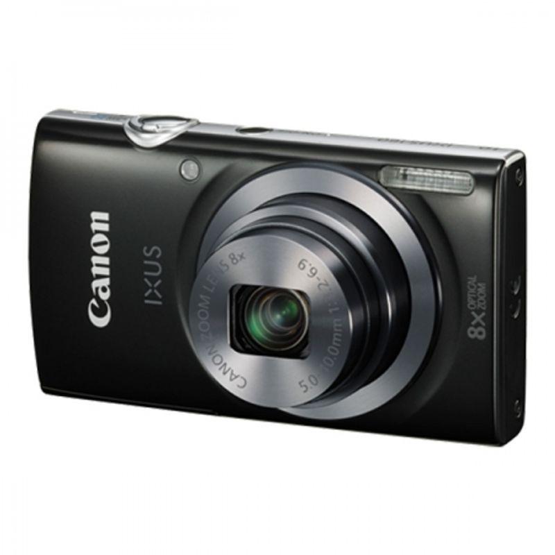 canon-ixus-160-negru-senzor-20mp-43332-1-351