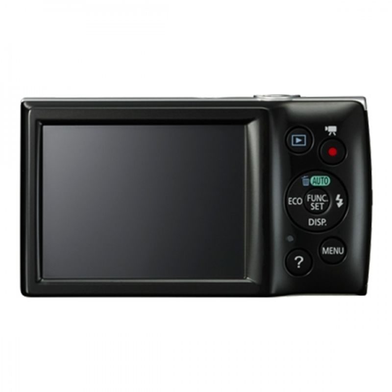 canon-ixus-160-negru-senzor-20mp-43332-2-758