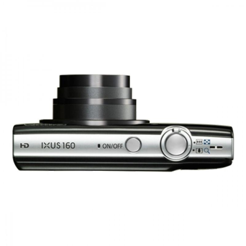 canon-ixus-160-negru-senzor-20mp-43332-3-191