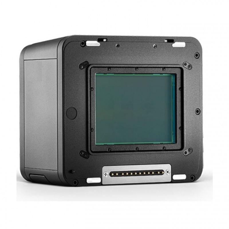 phase-one-iq1-40mp---digital-back-----------43561-857
