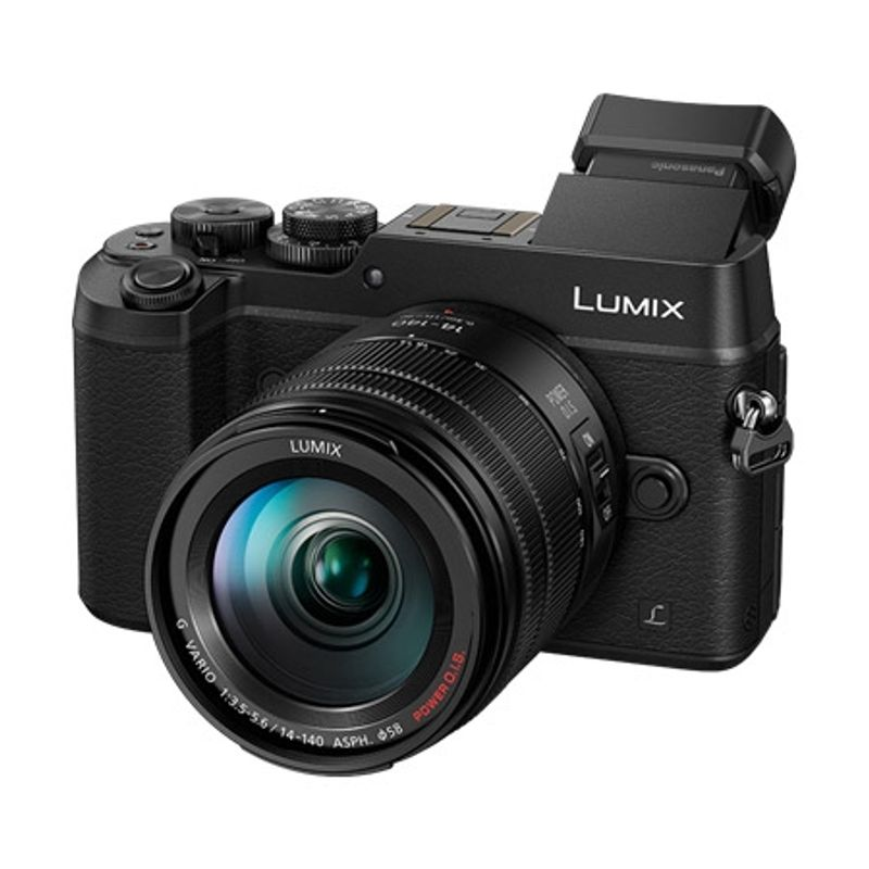 panasonic-dmc-gx8-kit-14-140mm-f-3-5-5-6-power-o-i-s-43586-70