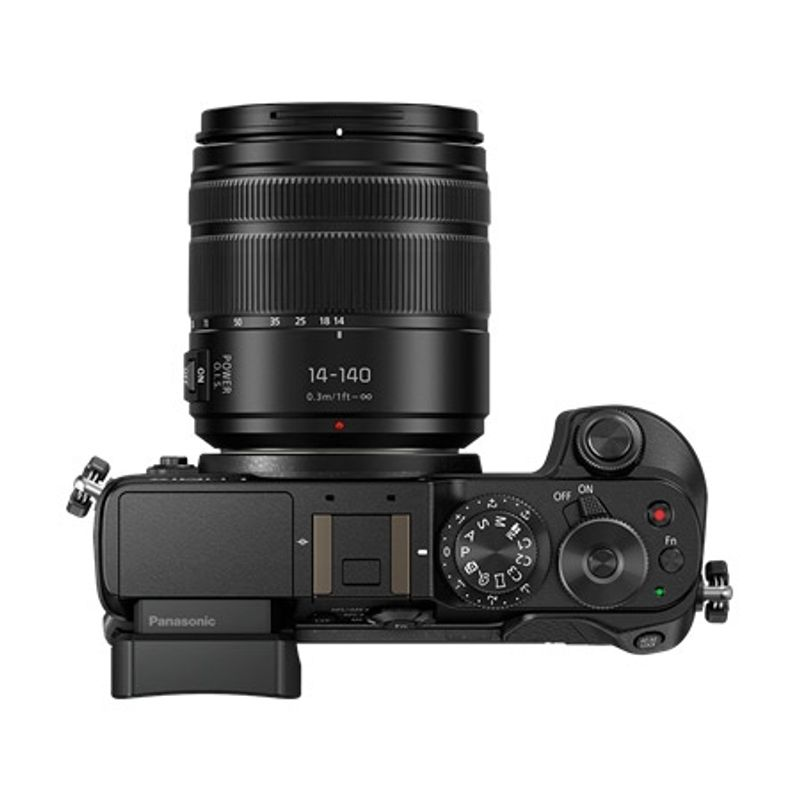 panasonic-dmc-gx8-kit-14-140mm-f-3-5-5-6-power-o-i-s-43586-3-34