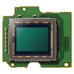 panasonic-dmc-gx8-kit-14-140mm-f-3-5-5-6-power-o-i-s-43586-20-401