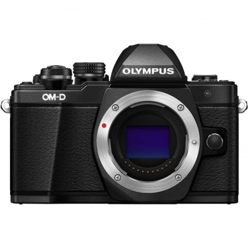 olympus-om-d-e-m10-mark-ii-body-negru-44643-712