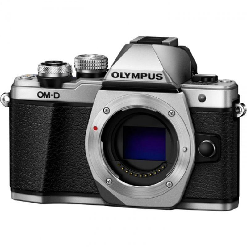 olympus-om-d-e-m10-mark-ii-body-argintiu-44646-2-135