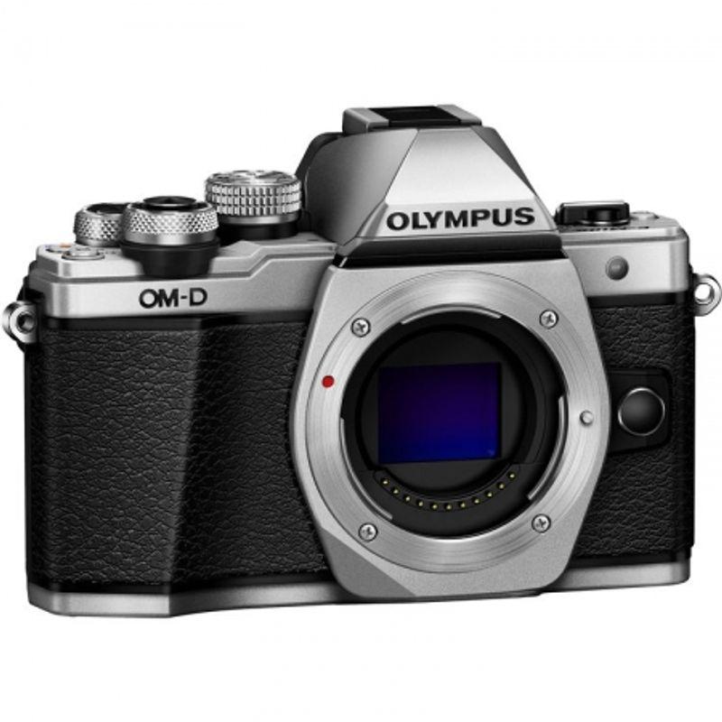 olympus-om-d-e-m10-mark-ii-body-argintiu-44646-1-343