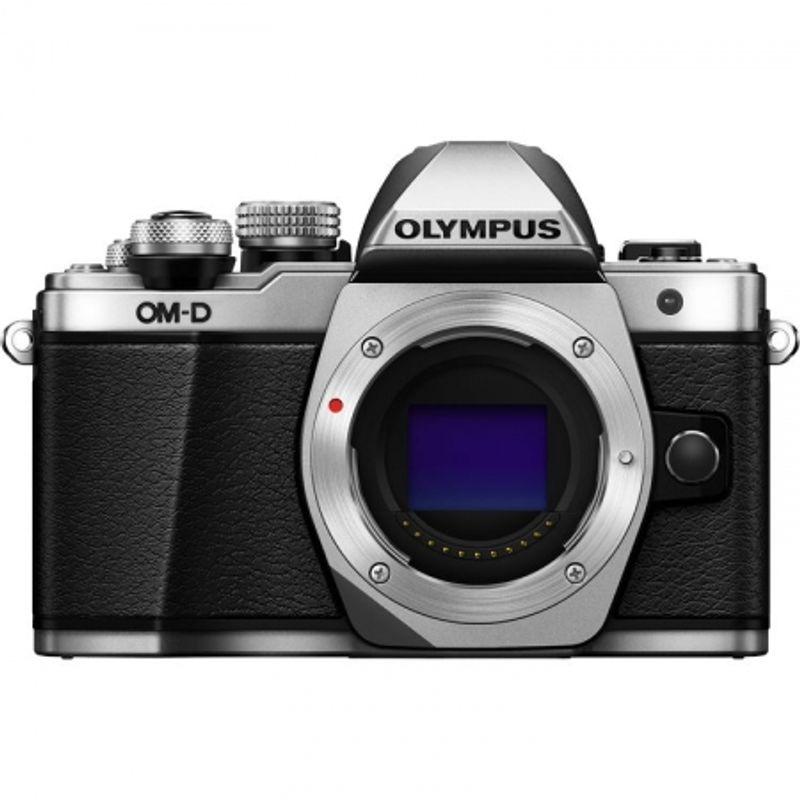 olympus-om-d-e-m10-mark-ii-kit-cu-14-42-ez-argintiu-44650-6-622