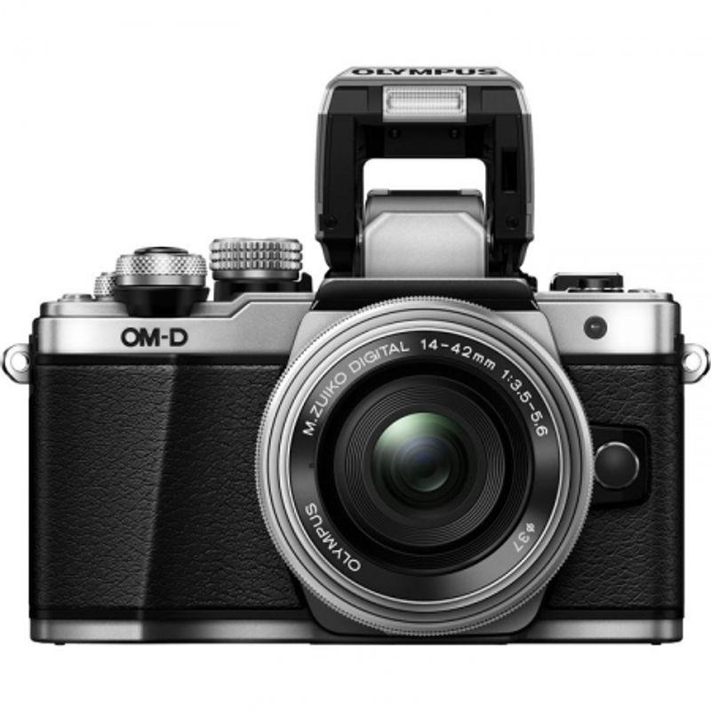 olympus-om-d-e-m10-mark-ii-kit-cu-14-42-ez-argintiu-44650-4-12