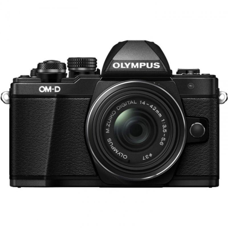 olympus-om-d-e-m10-mark-ii-kit-cu-14-42mm-ez-negru-44651-3-877