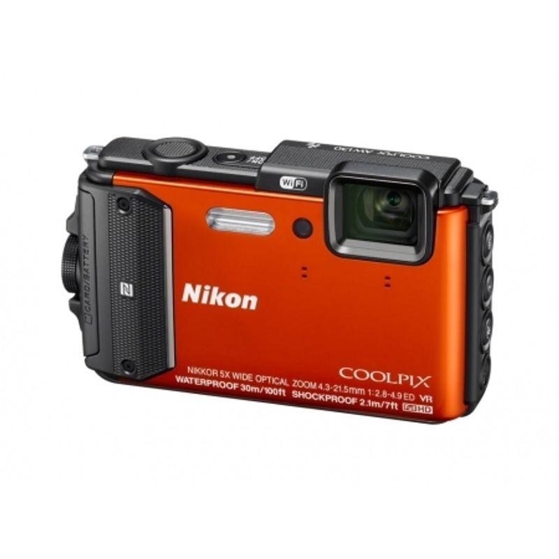 nikon-coolpix-aw130-diving-kit-orange-waterproof--44839-1-854