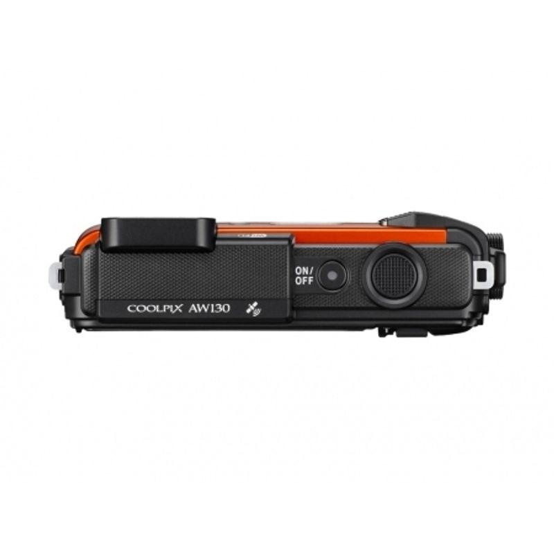 nikon-coolpix-aw130-diving-kit-orange-waterproof--44839-3-240