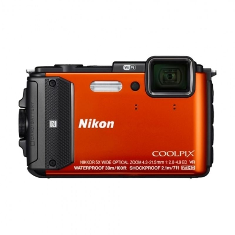 nikon-coolpix-aw130-diving-kit-orange-waterproof--44839-4-964