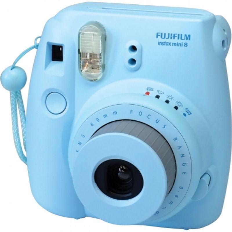 fuji-fujifilm-instax-mini-8-blue-44878-562