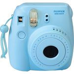 fuji-fujifilm-instax-mini-8-blue-44878-1-781