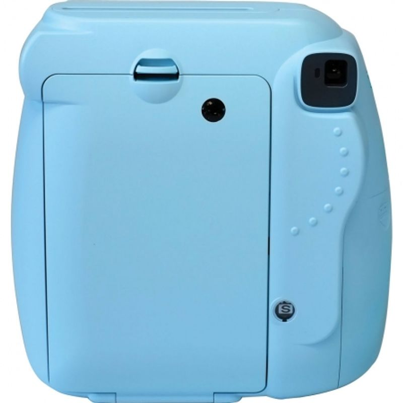 fuji-fujifilm-instax-mini-8-blue-44878-2-156