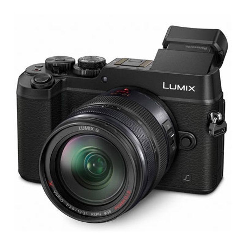 panasonic-dmc-gx8-kit-12-35mm-f2-8-asph-power-o-i-s-44991-704