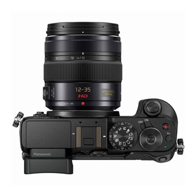 panasonic-dmc-gx8-kit-12-35mm-f2-8-asph-power-o-i-s-44991-3