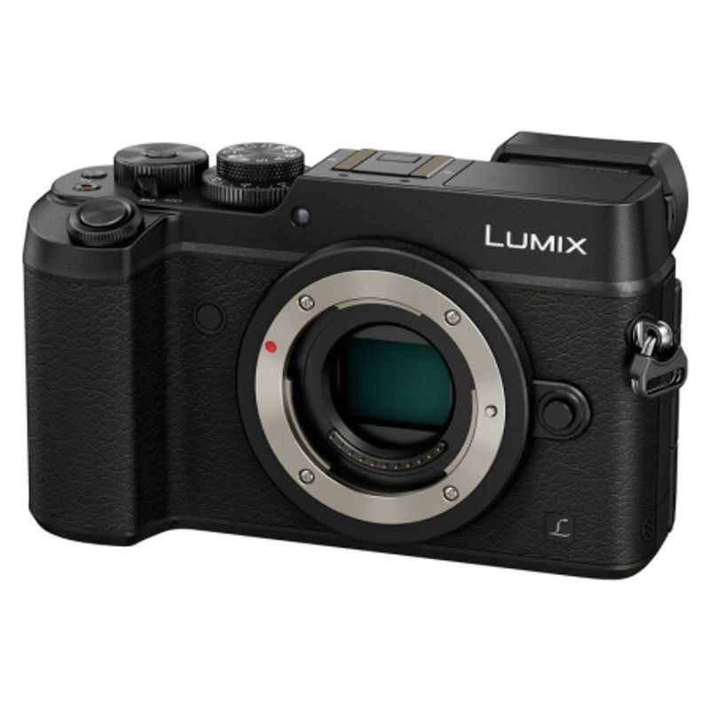 panasonic-dmc-gx8-kit-12-35mm-f2-8-asph-power-o-i-s-44991-5