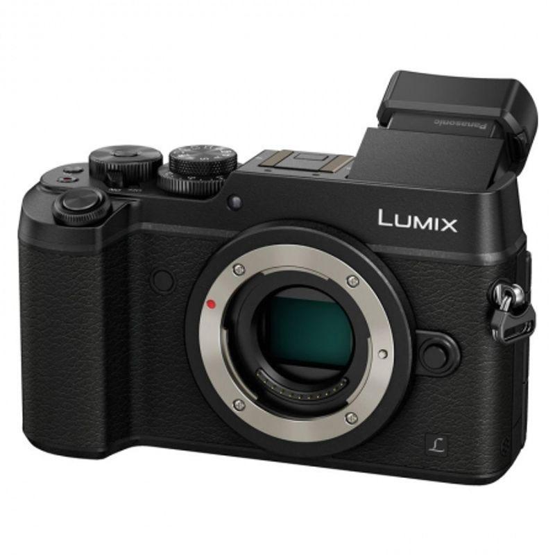 panasonic-dmc-gx8-kit-12-35mm-f2-8-asph-power-o-i-s-44991-6