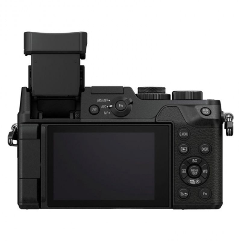panasonic-dmc-gx8-kit-12-35mm-f2-8-asph-power-o-i-s-44991-9