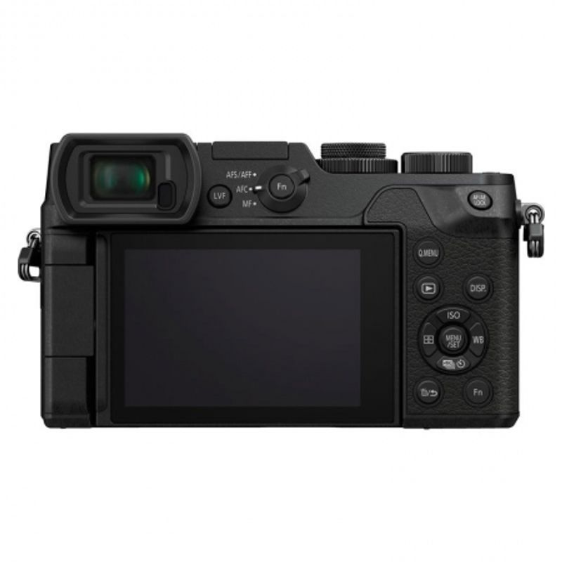 panasonic-dmc-gx8-kit-12-35mm-f2-8-asph-power-o-i-s-44991-10