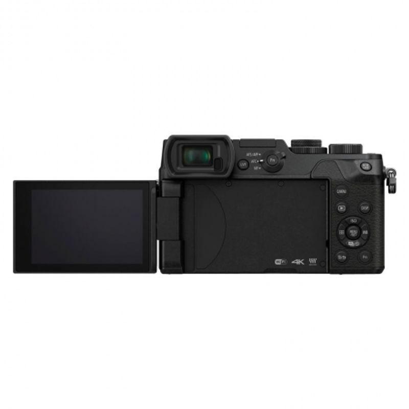 panasonic-dmc-gx8-kit-12-35mm-f2-8-asph-power-o-i-s-44991-12