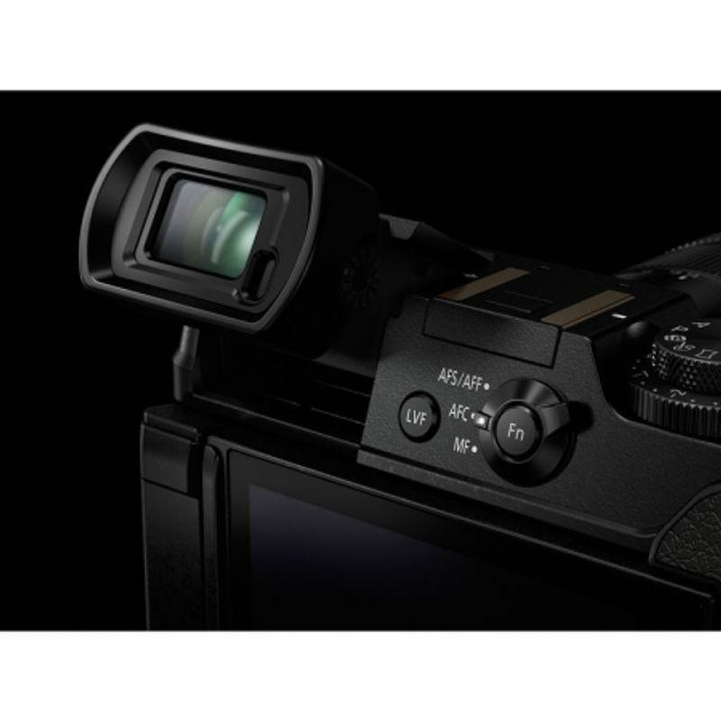 panasonic-dmc-gx8-kit-12-35mm-f2-8-asph-power-o-i-s-44991-17