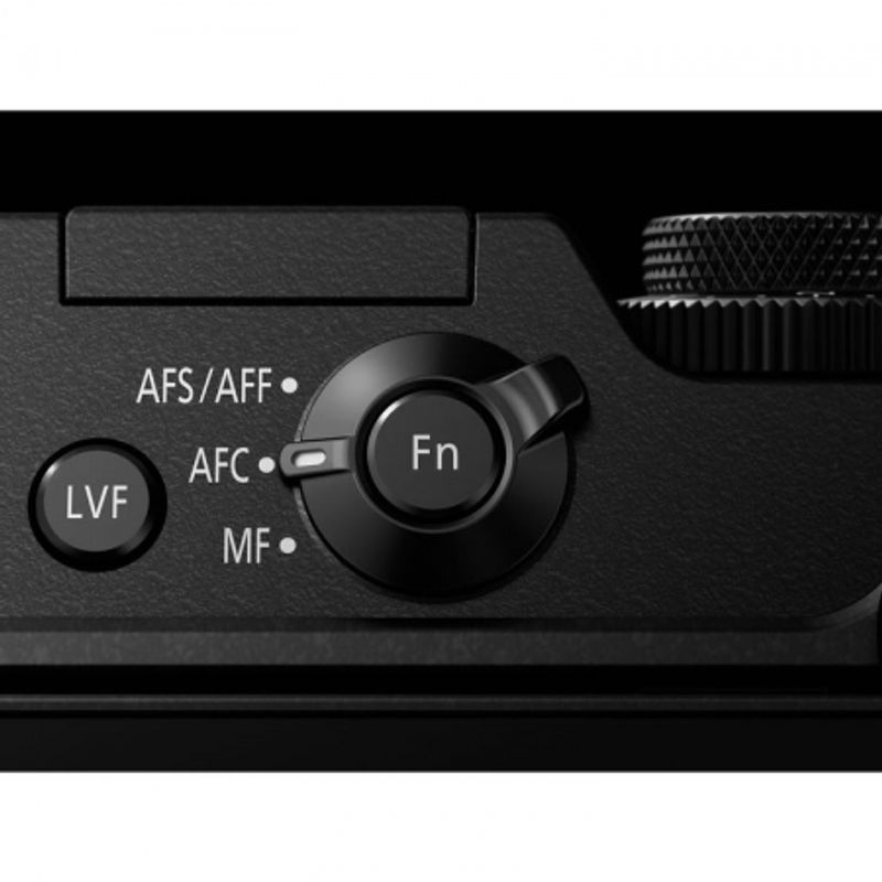 panasonic-dmc-gx8-kit-12-35mm-f2-8-asph-power-o-i-s-44991-18