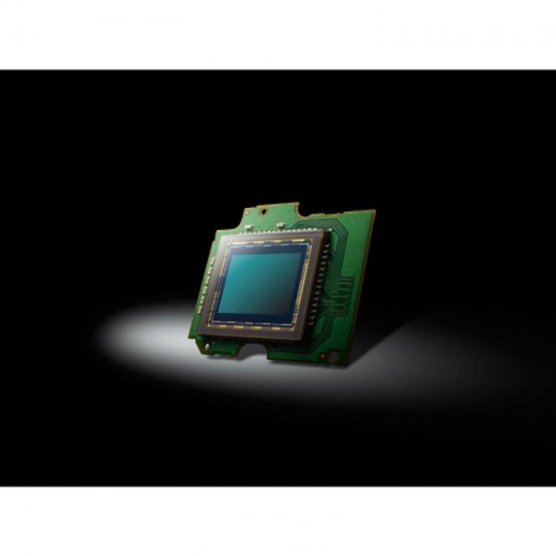 panasonic-dmc-gx8-kit-12-35mm-f2-8-asph-power-o-i-s-44991-19