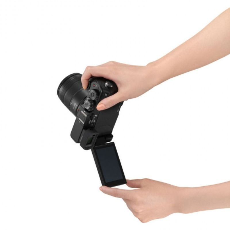 panasonic-dmc-gx8-kit-12-35mm-f2-8-asph-power-o-i-s-44991-23