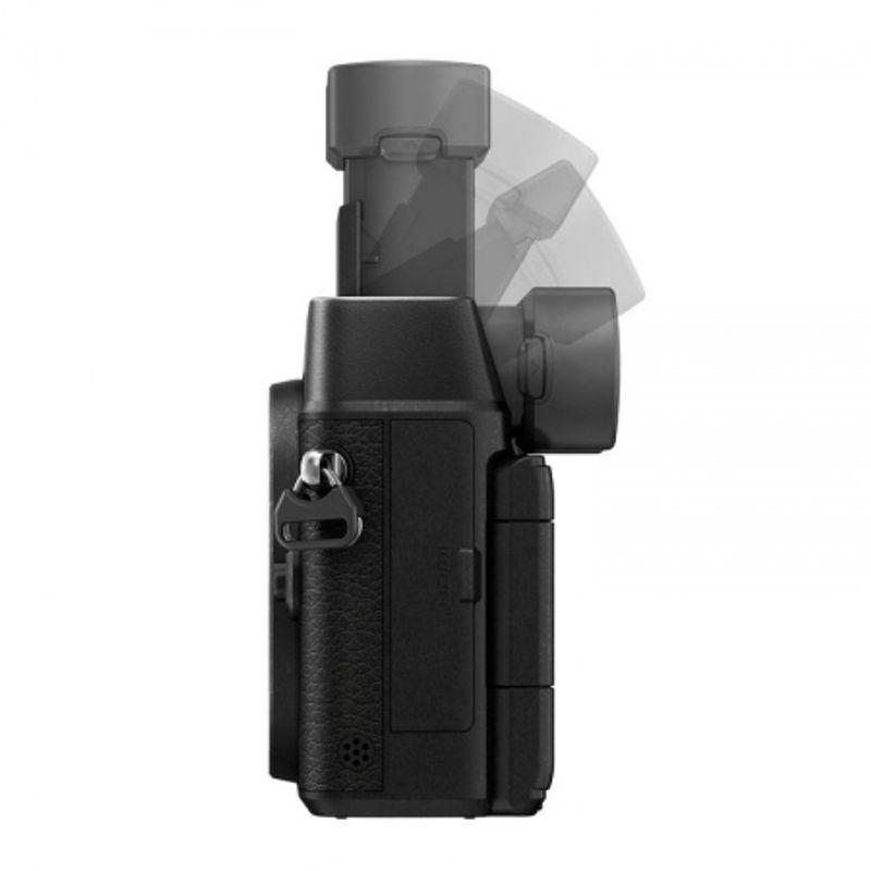 panasonic-dmc-gx8-body-negru-44993-8