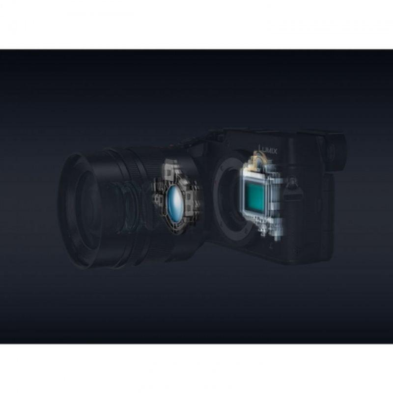 panasonic-dmc-gx8-body-negru-44993-21