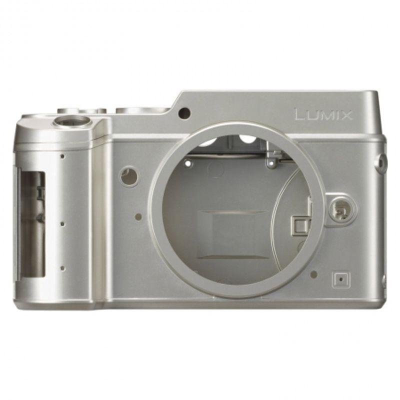 panasonic-dmc-gx8-body-argintiu-44994-8