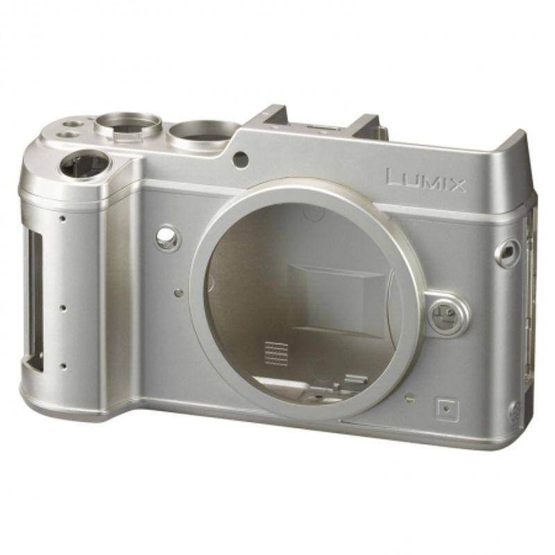 panasonic-dmc-gx8-body-argintiu-44994-9