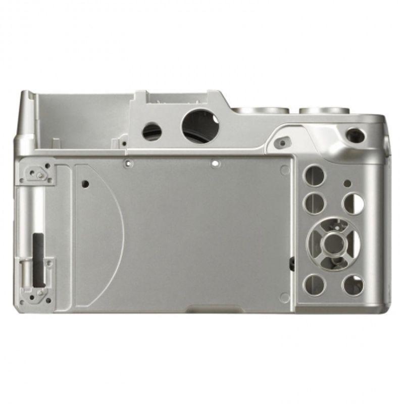 panasonic-dmc-gx8-body-argintiu-44994-10